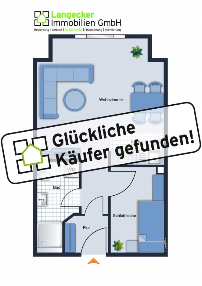 details-immobilie-212