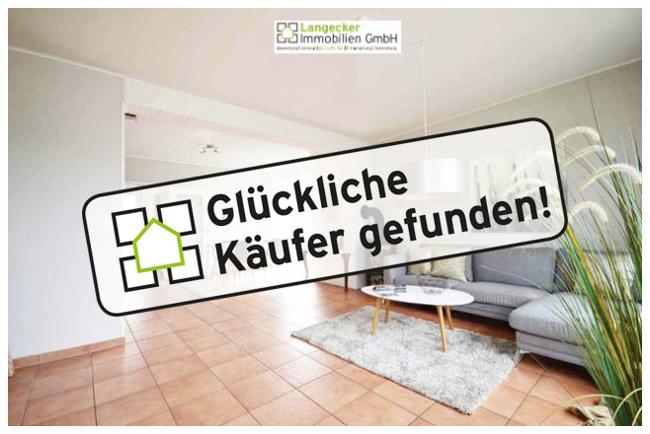 details-immobilie-294