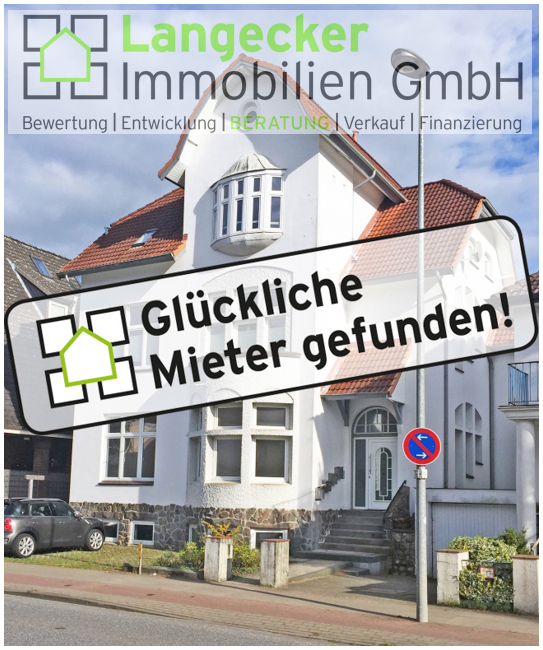 details-immobilie-659