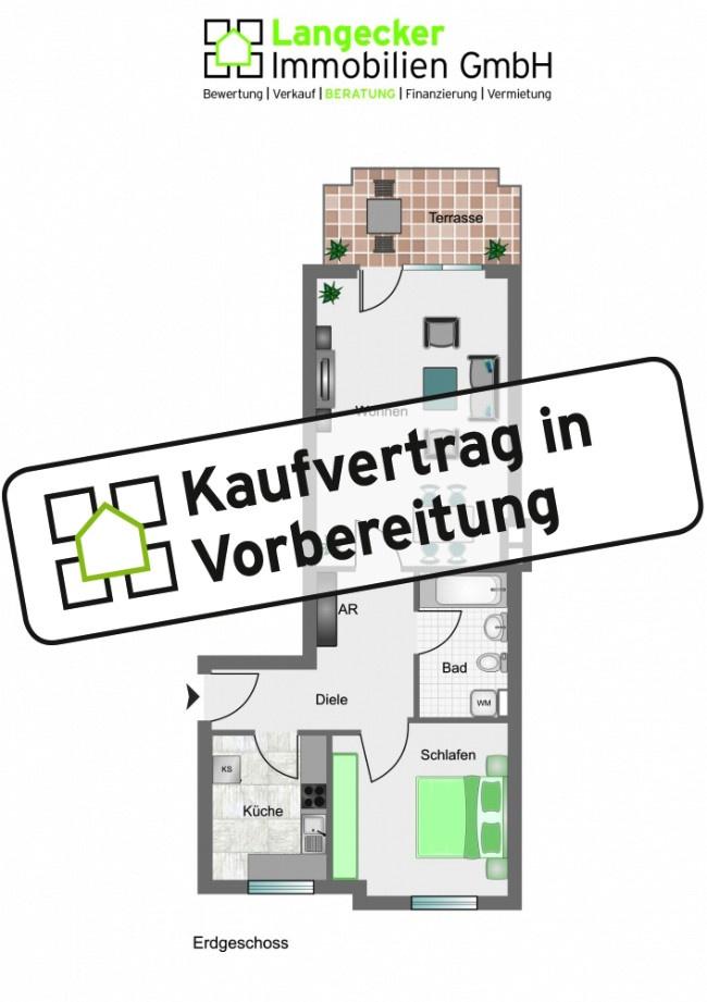 details-immobilie-7