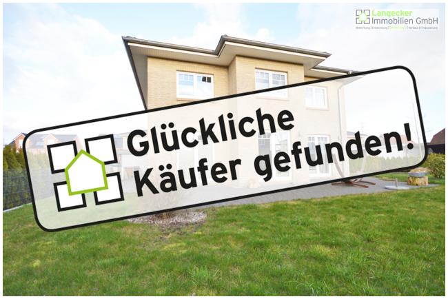 details-immobilie-814