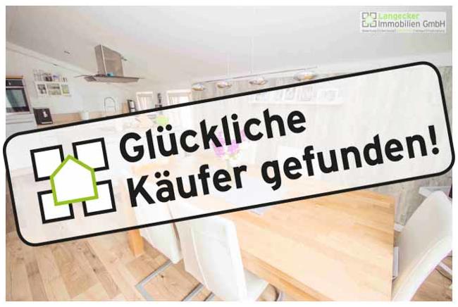 details-immobilie-940